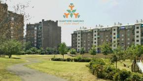 Quartiere Giardino