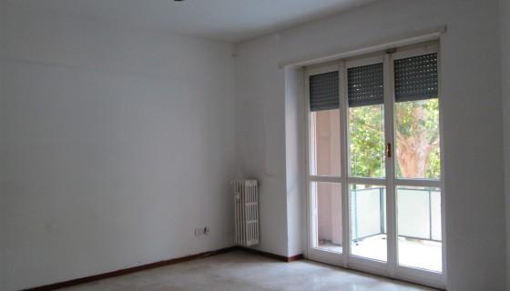 Three-room apartment 97sqm