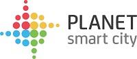 Planet_l
