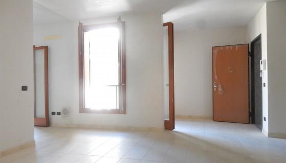 Appartamento n. 19