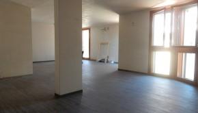 Appartamento N.15 Loc