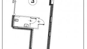 Negozio n. 3
