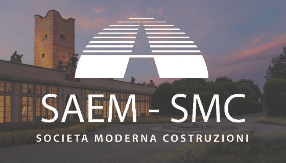 SAEM SMC