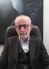 Michele Tedone