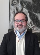 Riccardo Tagliabue